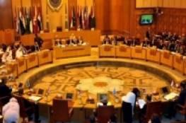 القاهرة: انطلاق أعمال الاجتماع الطارئ لمناقشة ملف تجديد تفويض عمل