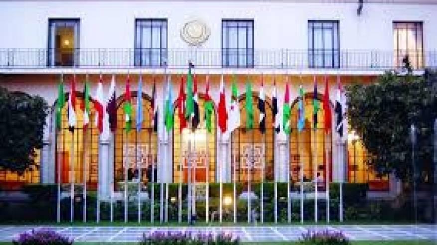 الجامعة العربية تطالب بتوفير حماية دولية للشعب الفلسطيني في ذكرى النكبة