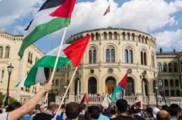 الجالية الفلسطينية في فنلندا تنتخب أعضاء الهيئة الإدارية