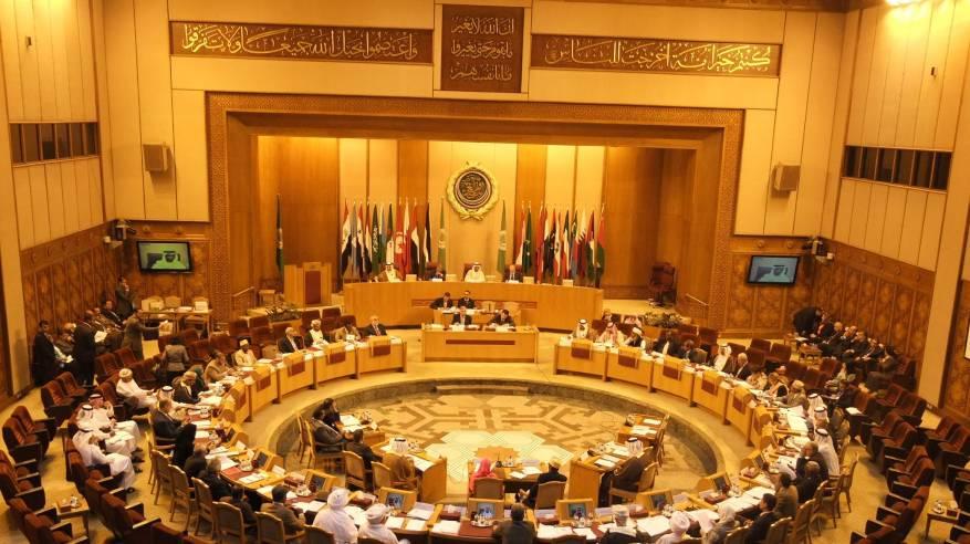 البرلمان العربي يؤكد استمرار تنفيذ خطط العمل دعماً لصمود شعبنا ونصرةً للقدس