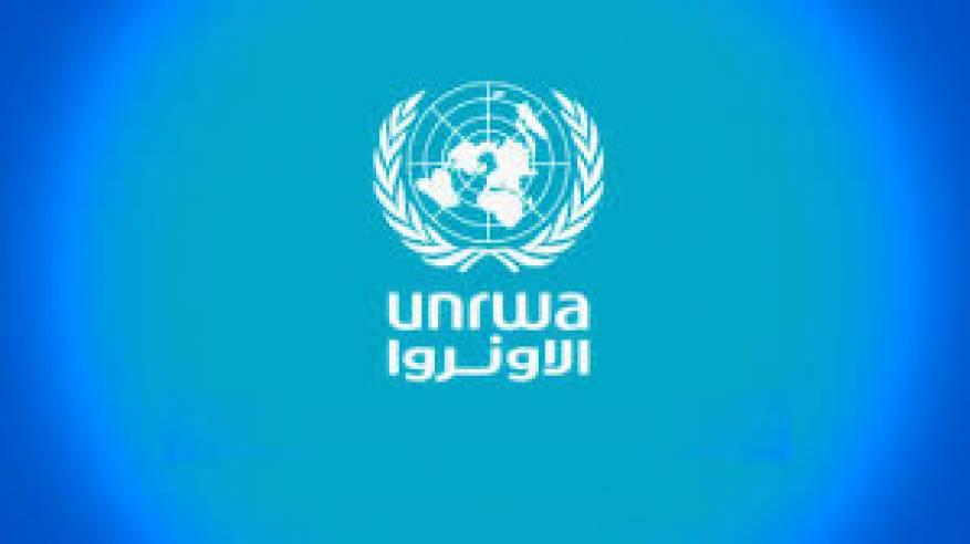 قطر والأونروا تحتفلان باليوم الرياضي مع طلبة لاجئي فلسطين في لبنان