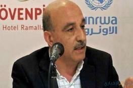 مشعشع: سنشكو رئيس بلدية الاحتلال للسكرتير العام للأمم المتحدة