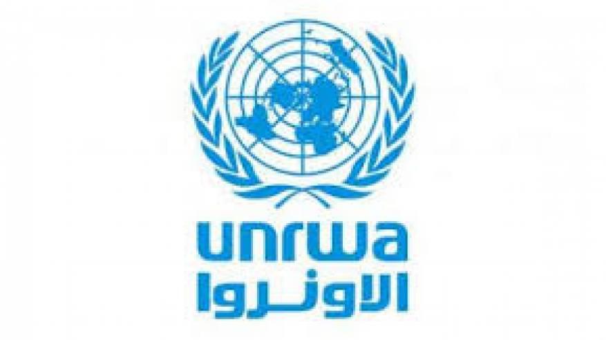 الأونروا تدين مقتل عشر مدنيين في مخيم النيرب للاجئي فلسطين في حلب