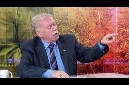 جريمة حرب في القدس واحتلال اسرائيلي اميركي مزدوج ...الكاتب: موفق مطر