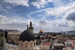الاحتلال يخطط لإسكات مآذن القدس