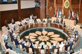 البرلمان العربي يثمن قرار مجلس حقوق الإنسان بشأن تشكيل لجنة تحقيق دولية في انتهاكات حقوق الإنسان في الأراضي الفلسطينية