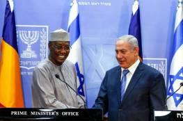 نتنياهو: زيارات إلى دول عربية قريبا