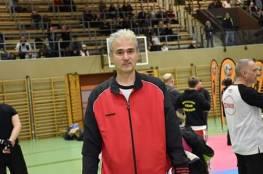 ابن مخيّم اليرموك ينتزع ذهبيّة بطولة النمسا في