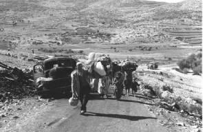 اللجوء الفلسطيني (النكبة)30