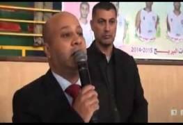 الدكتور احمد3