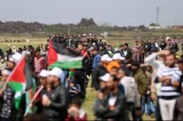 وقفة تضامنية مع شعبنا الفلسطيني في سدني تنديدا بزيارة تسيبي ليفني