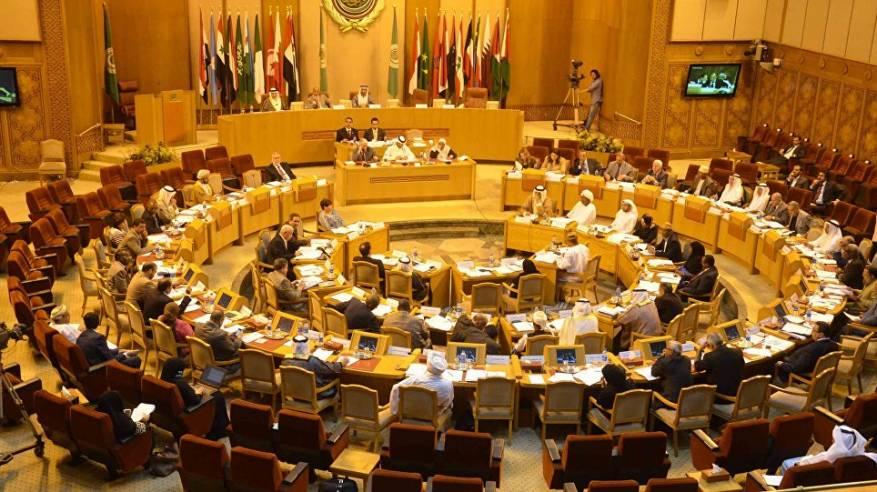 الاتفاق على التحرك المشترك لمواجهة المخططات الإسرائيلية في افريقيا