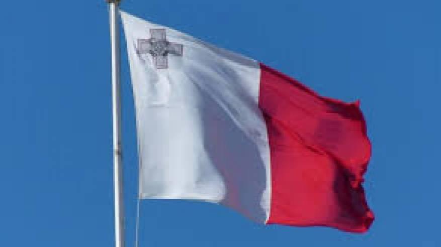 مالطا تدين تصريحات نتنياهو بشأن ضم أراض من الضفة الغربية