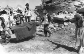 اللجوء الفلسطيني (النكبة)39