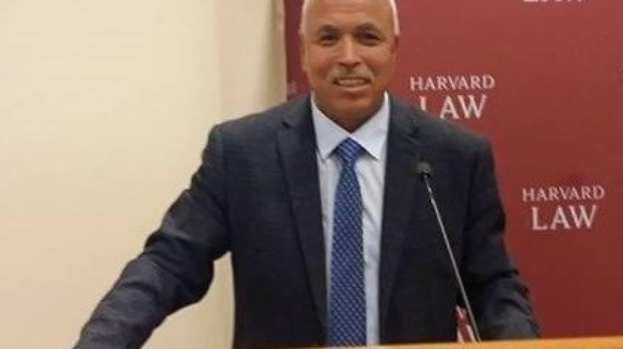 ثلاث سيناريوهات للمشهد السياسي في إسرائيل .. بقلم:د. علي الاعور