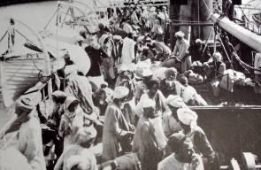 اللجوء الفلسطيني (النكبة)69