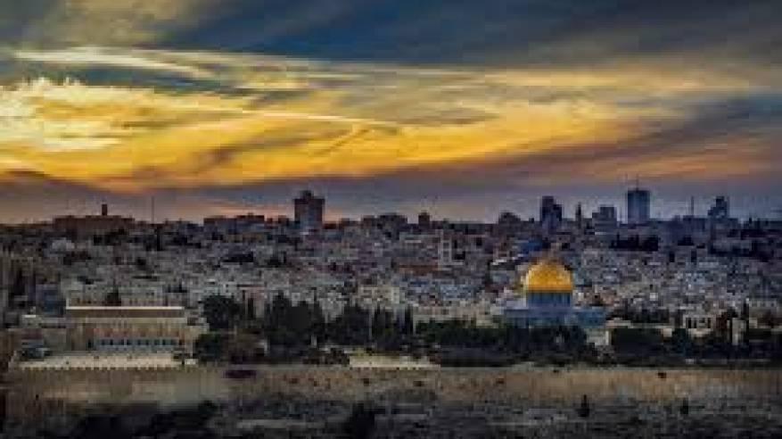 خلال 24 ساعة: الاحتلال يخطر بإخلاء وهدم 30 منزلا في القدس