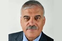 التكليف لا يعني التشكيل .... بقلم: عمر حلمي الغول