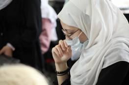 الفلسطينيات .. ضحايا الأزمات وآخرها