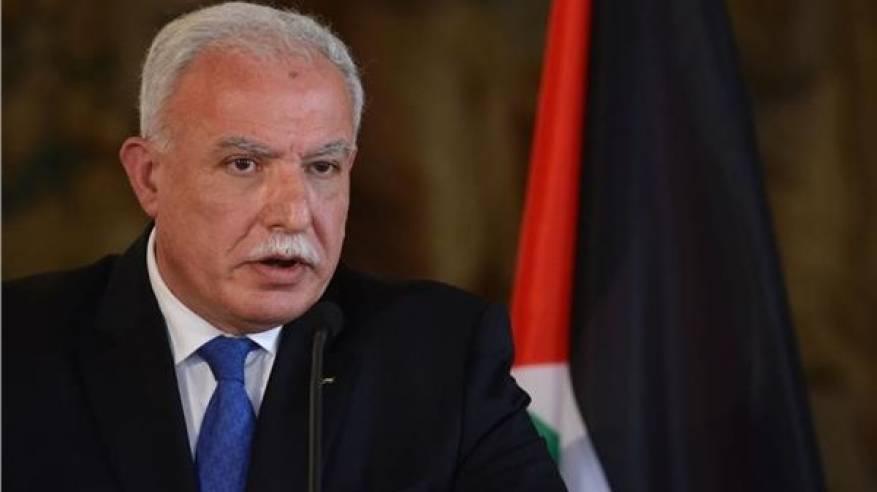 المالكي يطالب بضرورة تنفيذ قرارات القمم العربية السابقة الخاصة بتفعيل شبكة الأمان المالية العربية