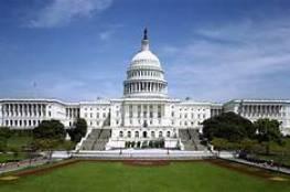 الولايات المتحدة تؤكد اغلاق مكتب منظمة التحرير الفلسطينية في واشنطن