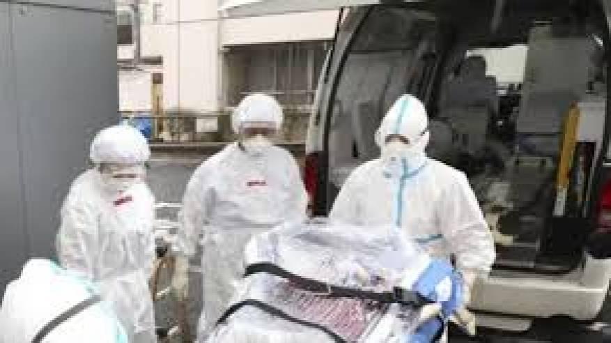 الخارجية: 102 وفيات و1721 إصابة و850 حالة تعاف بين جالياتنا في دول العالم