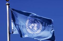 الأمم المتحدة تتبنى ميثاقا عالميا يتضمن تأمين عودة اللاجئين لبلدانهم
