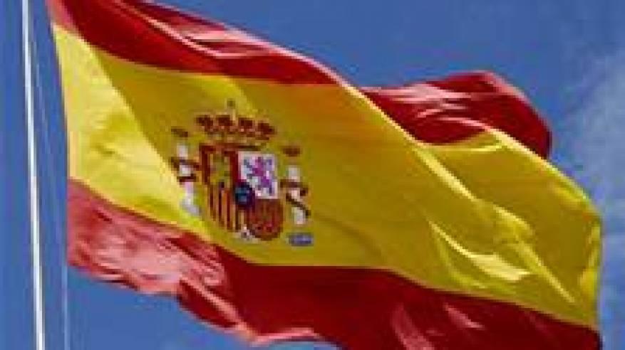 اسبانيا تقر مساهمة إضافية للأونروا بقيمة 10 ملايين يورو