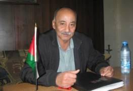 ابو اياد الشعلان