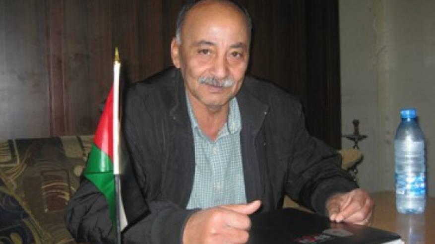 الشعلان : 26 ألف نازح فلسطيني من سوريا في لبنان وتسوية ملفاتهم لا تعني إجبارهم على العودة