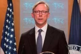 الولايات المتحدة: هذه هي الشروط لاتفاقية نووية جديدة مع إيران
