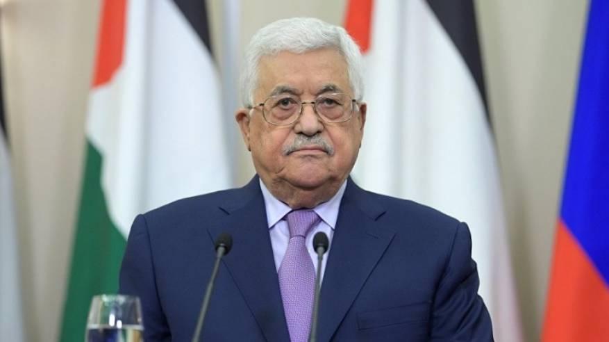 فصائل المنظمة في لبنان تدين حملة التحريض الأميركية الاسرائيلية ضد الرئيس