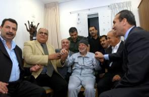 ياسر-عرفات-القائد