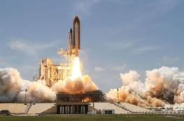 روسيا تستعد لغزو الفضاء بعشرات الصواريخ