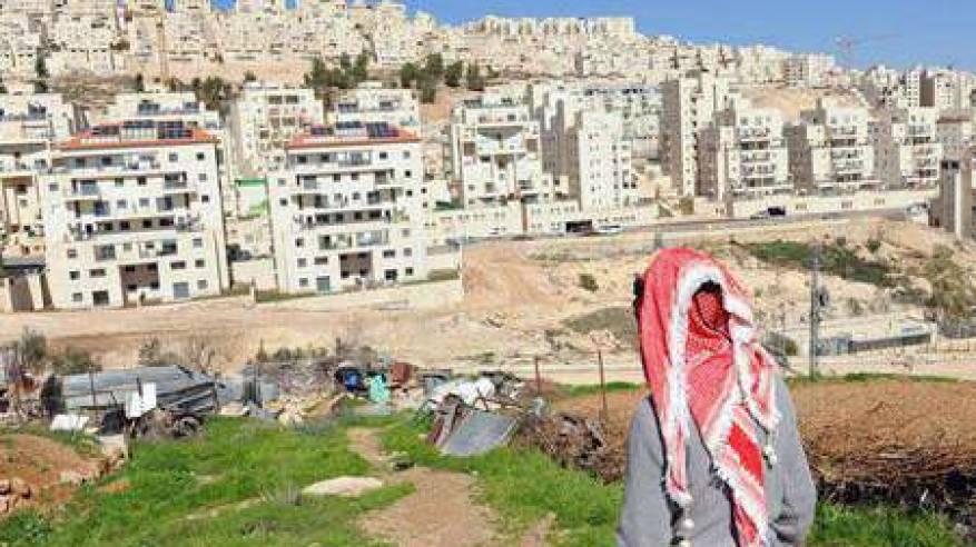 مقرر الأمم المتحدة الخاص في فلسطين يدعو لإجراءات دولية حاسمة بشأن تنامي الاستيطان