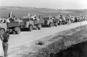اللجوء الفلسطيني (النكبة)63
