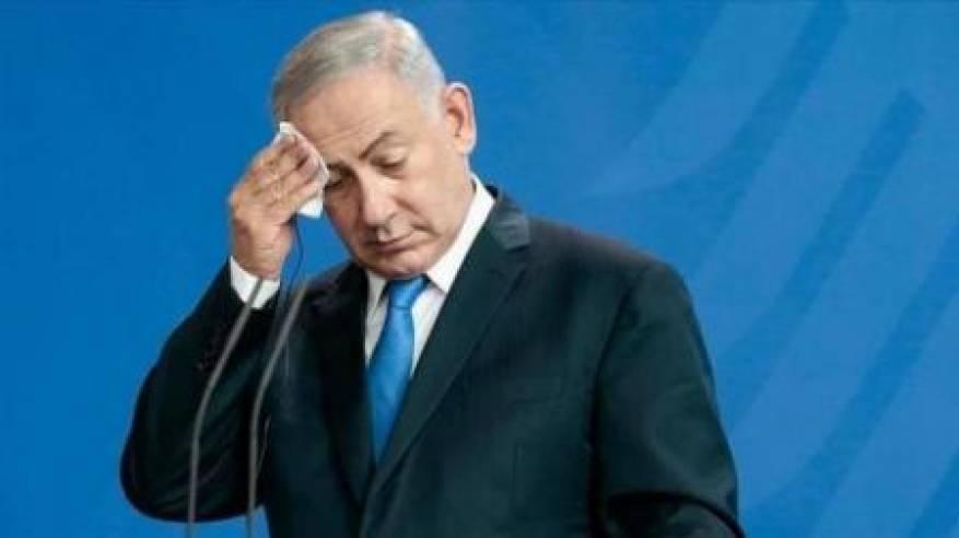 إعلان نتائج الانتخابات الإسرائيلية: 36 لـ