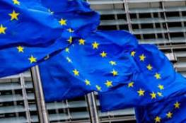 الاتحاد الأوروبي يبحث التوافق على صيغة مشتركة للرد على مخططات الضم الإسرائيلية