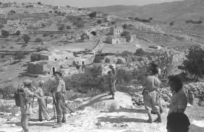 اللجوء الفلسطيني (النكبة)67