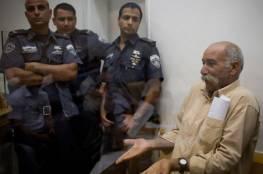 لجنة المتابعة تدين قرار المحكمة الإسرائيلية رفض استئناف الشيخ الطوري