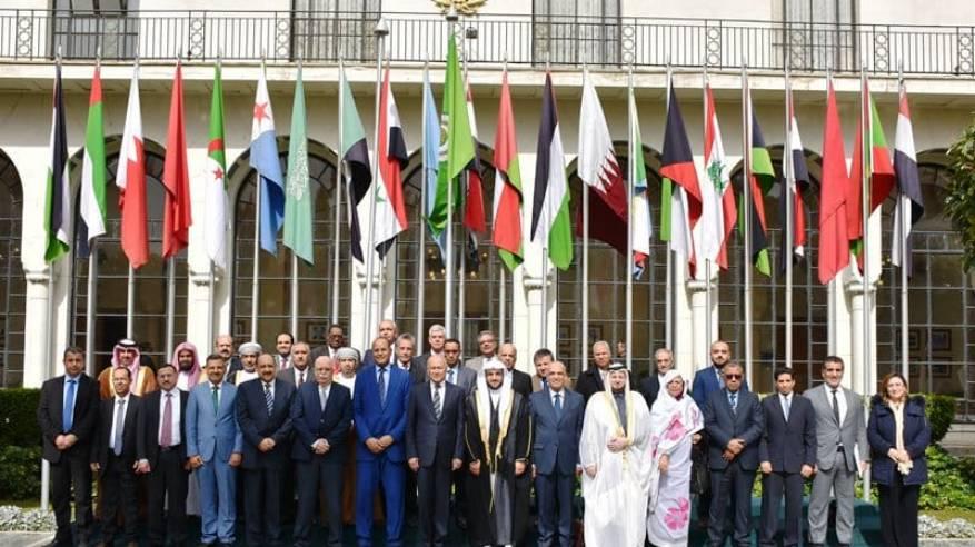 فلسطين عضو أصيل في محكمة الاستثمار العربية