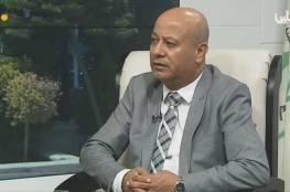 د. ابو هولي: الاتصالات مستمرة مع ادارة الأونروا  للتراجع عن اجراءاتها التدبيرية