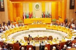 القرار العربي: إقدام حكومة الاحتلال على تنفيذ مخططاتها بالضم يمثل جريمة حرب جديدة