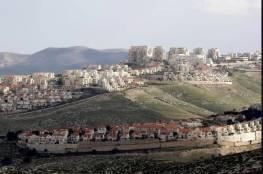 تقرير: الاحتلال يواصل التطهير العرقي في القدس ويخطط لتبييض عشرات البؤر الاستيطانية