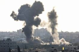 تواصل ردود الأفعال المنددة بالعدوان الإسرائيلي المتواصل على شعبنا