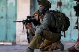 وزارة القضاء الاسرائيلية ترفض التحقيق مع أفراد من شرطة الاحتلال رغم اعترافهم بقتل الشهيد سدر