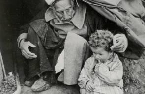 اللجوء الفلسطيني (النكبة)79