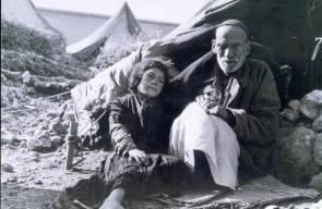 اللجوء الفلسطيني (النكبة)92