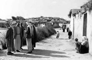 1RG-Deir-el-Balah-1