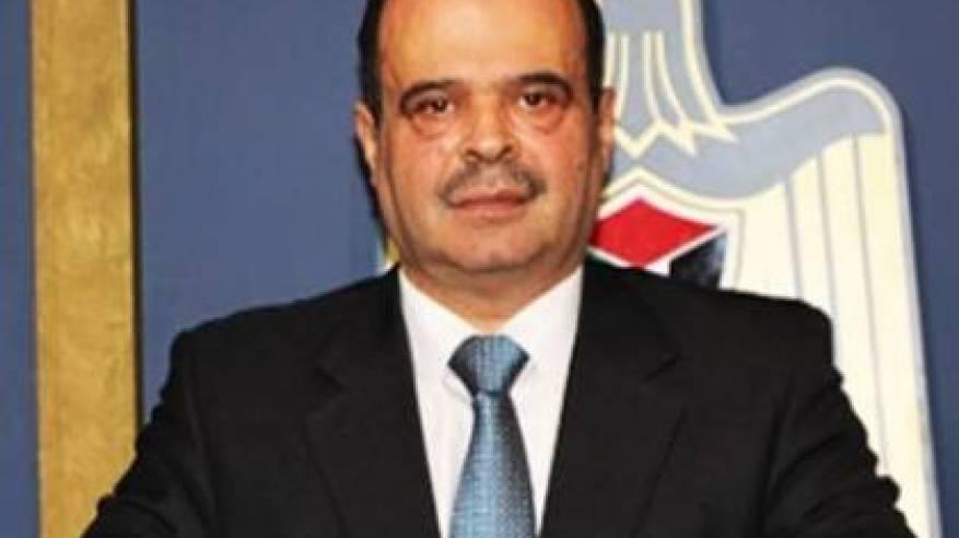 الحكومة: اغلاق مقر منظمة التحرير إعلان حرب على جهود إرساء أسس السلام
